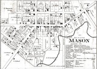 1867_Map_of_Mason