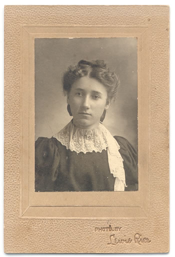 Bertha_evelyn_tupper_conroy