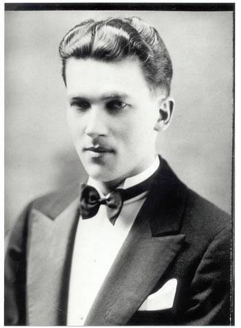 Clyde_lester_weir_ca_1936