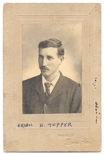 Erlon_h_tupper