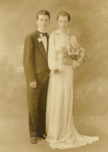 Weir_conroy_wedding