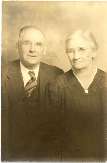 William_and_bertha_conroy